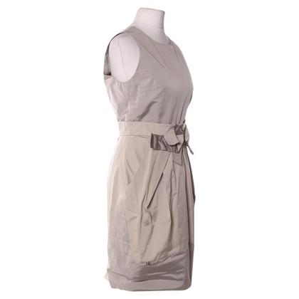 Paule Ka Dresses Paule Ka