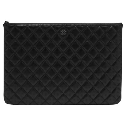12071f39919e Buy Chanel Clutch Bag Uk | Stanford Center for Opportunity Policy in ...