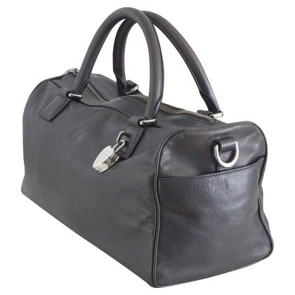 Loewe Handtasche mit Herzschloss