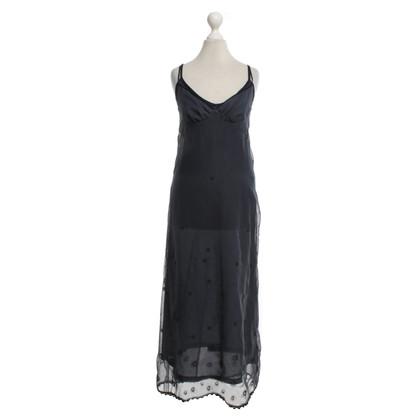 Isabel Marant Dress in Blue