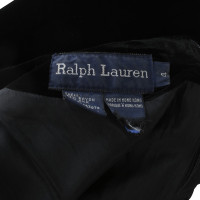 Ralph Lauren Dress in black