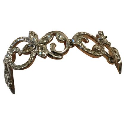 Swarovski braccialetto
