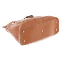 Tod's Handbag in light brown