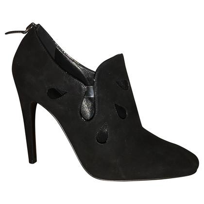 Bottega Veneta Ankle boots