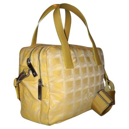 Chanel Handtasche mit Trageriemen