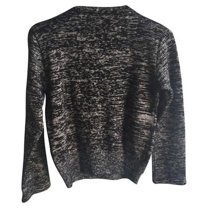 Balenciaga Giacchina/maglione