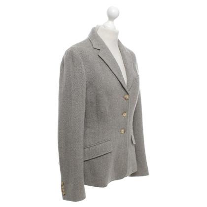 Polo Ralph Lauren Blazer in grigio