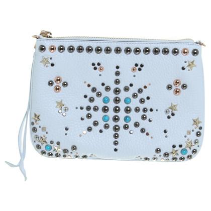 Rebecca Minkoff Shoulder bag with rivets