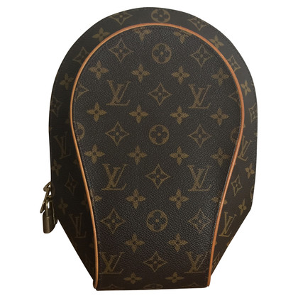 "Louis Vuitton Zaino ""Ellisse"""