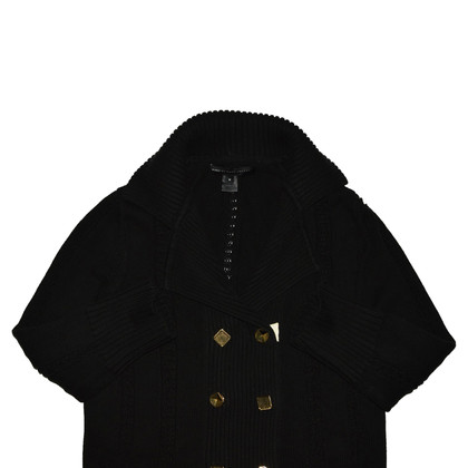 Marc by Marc Jacobs Doppio cardigan petto