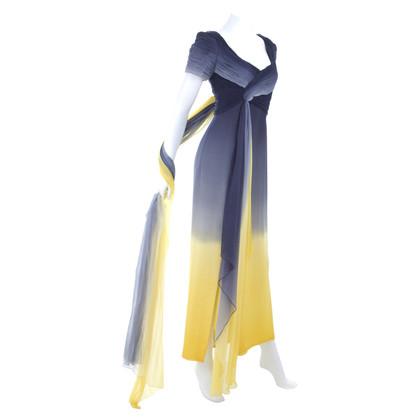 Other Designer Peter Keppler - evening dress