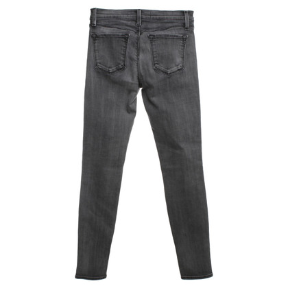 J Brand Jeans a Gray