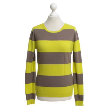 FTC bande de tricot