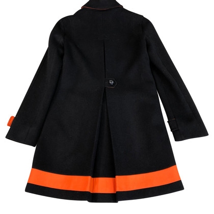 Other Designer Loden Valley - coat