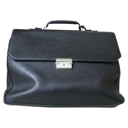 Salvatore Ferragamo Handbag in black