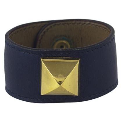 """Hermès """"Medor Bracelet"""""""