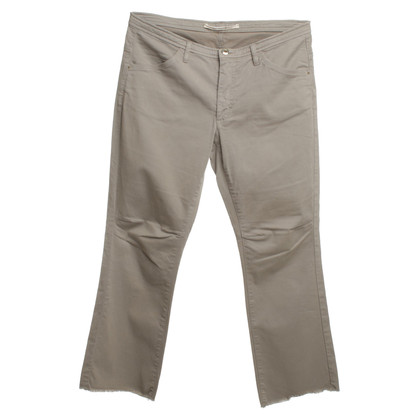 Dorothee Schumacher Pants in Taupe