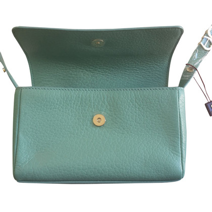 "Aigner ""Abby Crossbody Bag"""