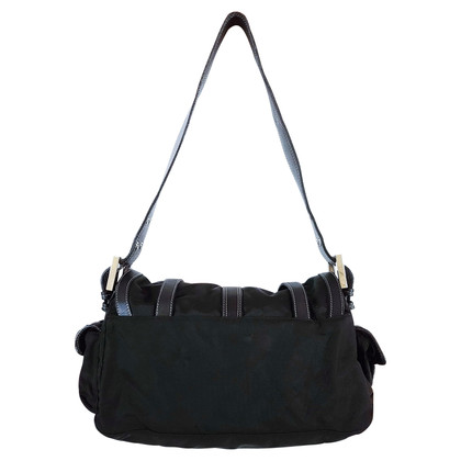 Luella Bag in zwart
