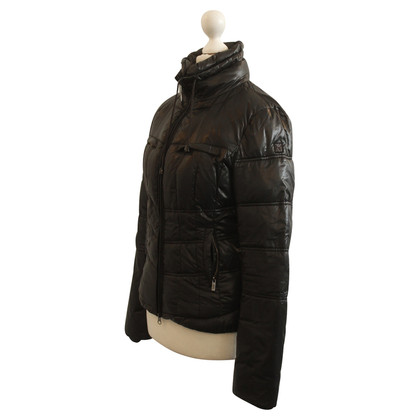 Armani Jeans  Winter jacket