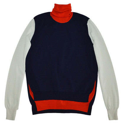 Céline wool jumper