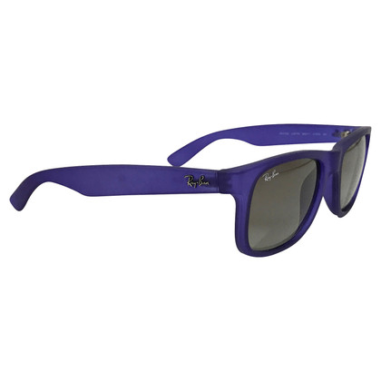 "Ray Ban Sonnenbrille ""Justin"""
