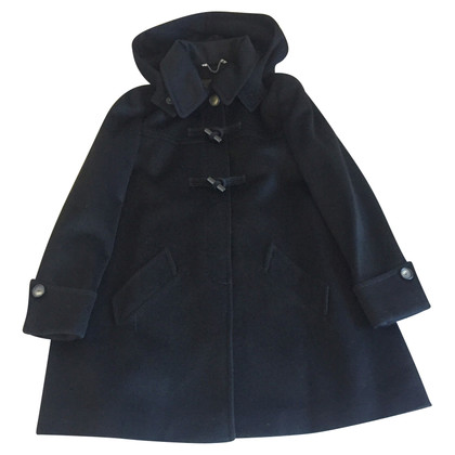 Max & Co Dufflecoat