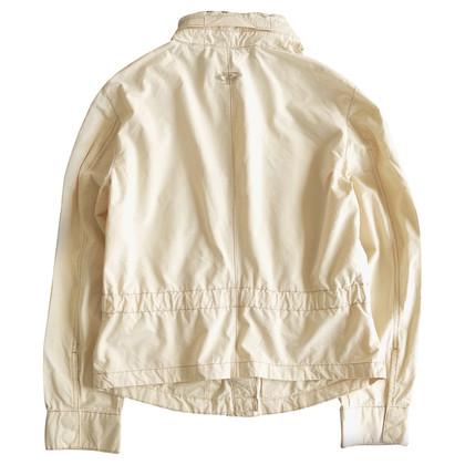 DKNY Short jacket