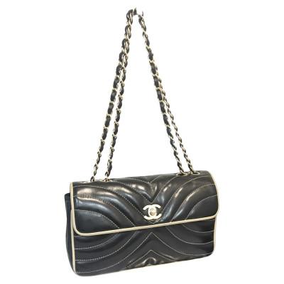 3028d4d7fec Chanel Second Hand  Boutique en ligne Chanel