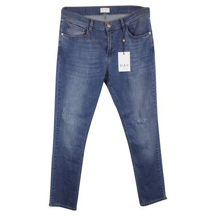 Day Birger & Mikkelsen Jeans
