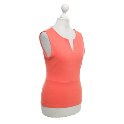 Karen Millen Peachy top