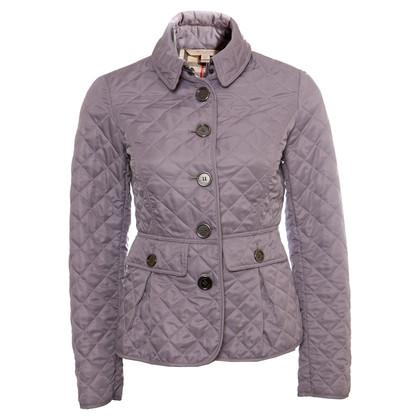 Burberry Wind Jacket