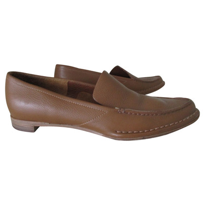 Jil Sander Loafer