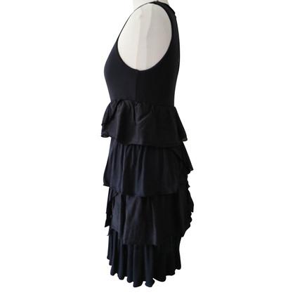 Ella Moss robe