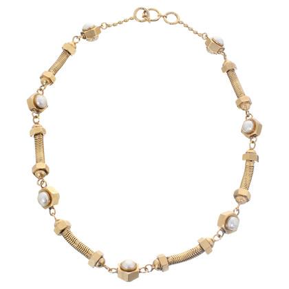 Moschino Chain
