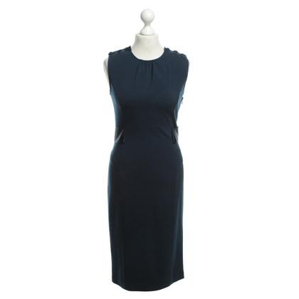 """Diane von Furstenberg """"Jacinta"""" dress"""