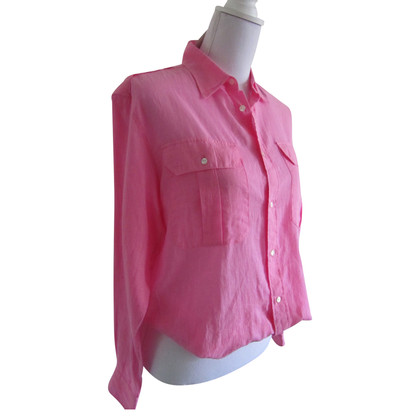Polo Ralph Lauren Blouse