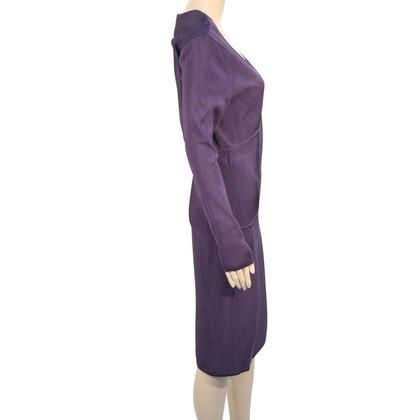 Ted Baker Robe en violet