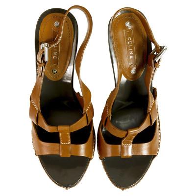 bab3a46cb Céline Shoes Second Hand: Céline Shoes Online Store, Céline Shoes ...
