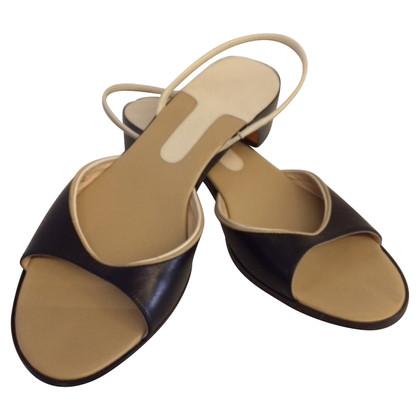 Bally Sandali delle donne