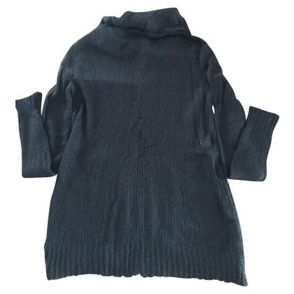 McQ Alexander McQueen pull en tricot