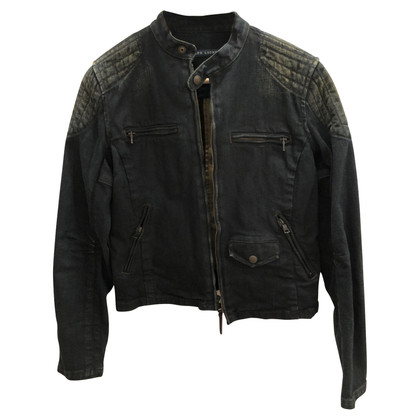Ralph Lauren Fietser denim jacket