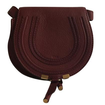 "Chloé ""Mini Marcie Bag"""