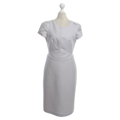 Armani Maiusc lana / vestito di seta