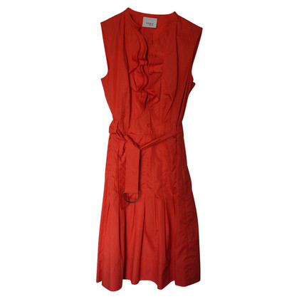 Akris Sleeveless dress