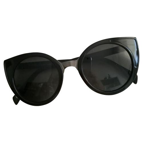 Pinko sunglasses - Second Hand Pinko sunglasses buy used for 100 ...