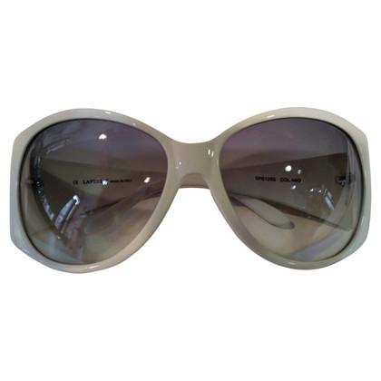 La Perla Sonnenbrille