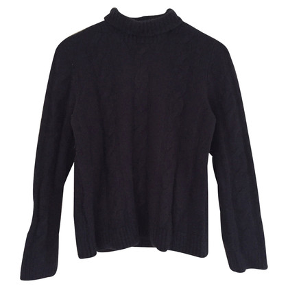 Malo Pull, taille M
