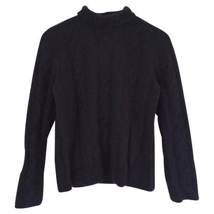 Malo Sweater, size M