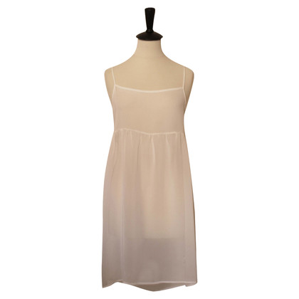 Twin-Set Simona Barbieri Kleid aus Viskose